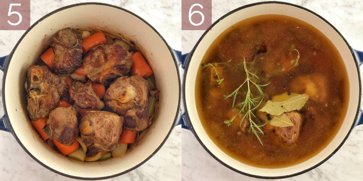 images showing how to make recipe